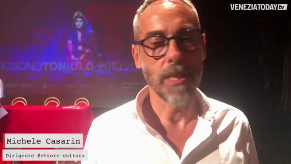 Teatro Toniolo, la programmazione della stagione 2019-2020: si parte con i Momix