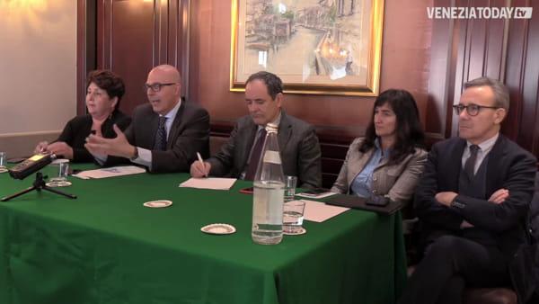 «Tacere e negare la presenza delle mafie le alimenta» | VIDEO
