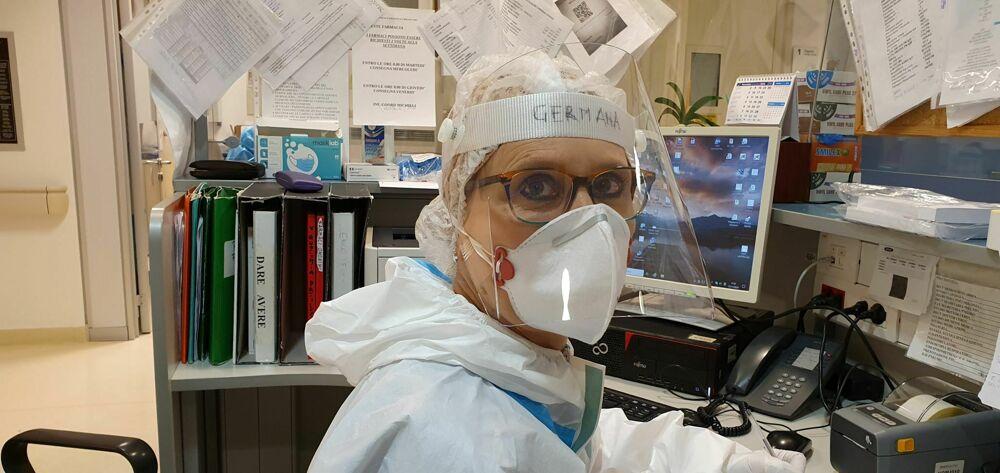 Coronavirus, bollettino di sabato 16 gennaio: i numeri in Veneto e provincia di Venezia