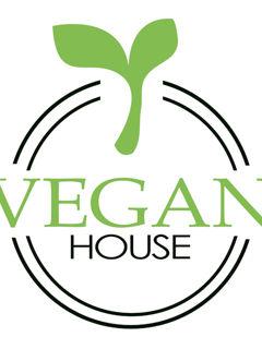 Vegan House, ristorante vegano a Torre di Mosto