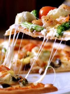 Ristorante Pizzeria Calycanthus a Salzano