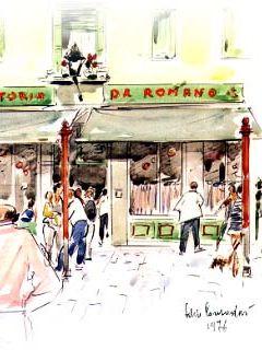Da Romano